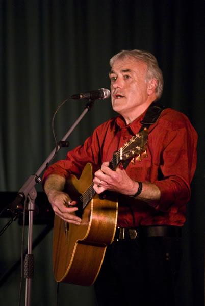 Seán Donnelly